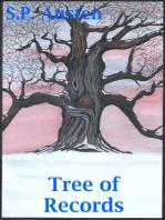 Tree of Records