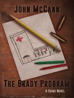 The Brady Program
