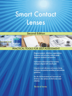 Smart Contact Lenses Second Edition