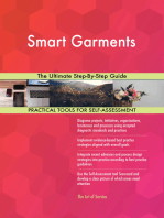 Smart Garments The Ultimate Step-By-Step Guide