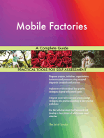 Mobile Factories A Complete Guide