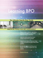 Learning BPO The Ultimate Step-By-Step Guide