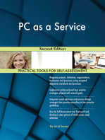 PC as a Service Second Edition