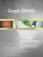 Graph DBMSs A Complete Guide