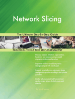 Network Slicing The Ultimate Step-By-Step Guide