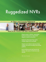 Ruggedized NVRs A Clear and Concise Reference