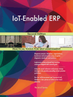 IoT-Enabled ERP Second Edition