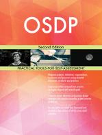 OSDP Second Edition