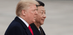 Trump Winning Trade War With China-Time For A Deal