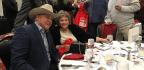 Brothel Owner And GOP Nevada Assembly Nominee Dennis Hof Under Investigation On Rape Allegations