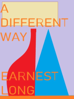 A Different Way