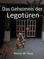 Das Geheimnis der Legotüren