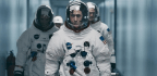 Damien Chazelle Takes To The Skies, And Returns To The Oscar Race, With 'First Man'