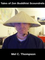 Tales of Zen Buddhist Scoundrels