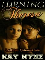 Turning Theresa