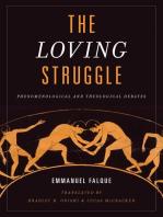 The Loving Struggle