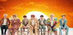 BTS And Nicki Minaj Blow Up The Internet With 'Idol'