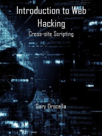 Introduction to Web Hacking