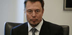 Elon Musk And The Meaning Of 'Off The Record'