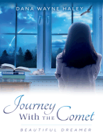 Journey With the Comet