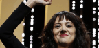 Asia Argento's Confusing Call for #MeToo 'Phase Two'
