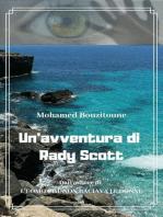 Un'avventura di Rady Scott