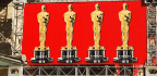 Facing Criticism, Film Academy Cancels The New 'Best Popular Film' Category For 2018