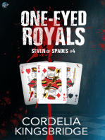 One-Eyed Royals