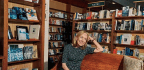 Historian Doris Kearns Goodwin Looks To Past Leaders For Lessons On The Present