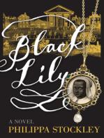 Black Lily