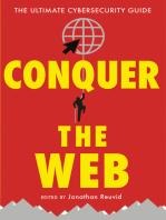 Conquer the Web