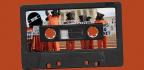 Guantánamo Mixtape