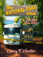The National Park Case