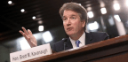 The Senate Shreds Its Norms