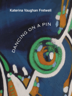 Dancing on a Pin