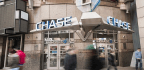 Russian Is Extradited On Charges Of Massive Hacks Of JPMorgan Chase And Other US Financial Institutions