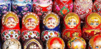 Why Russians Aren't Smiling at You in Sochi