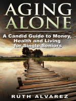 Aging Alone