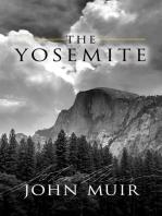 The Yosemite