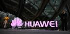 Australia's 5G Ban On China's Huawei, ZTE