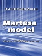 Martesa model
