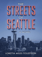 The Streets of Seattle