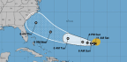 Florence Forecast To Become A Major Hurricane; Risk To The East Coast Is Rising