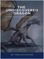 The Undiscovered Dragon