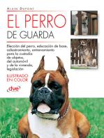 El perro de guarda