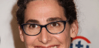 'Serial' Podcast Announces Third Season That Explores Crime And Punishment In Cleveland
