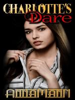 Charlotte's Dare