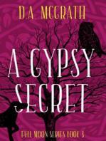 A Gypsy Secret