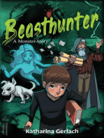 Beasthunter