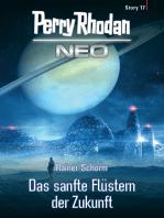 Perry Rhodan Neo Story 17